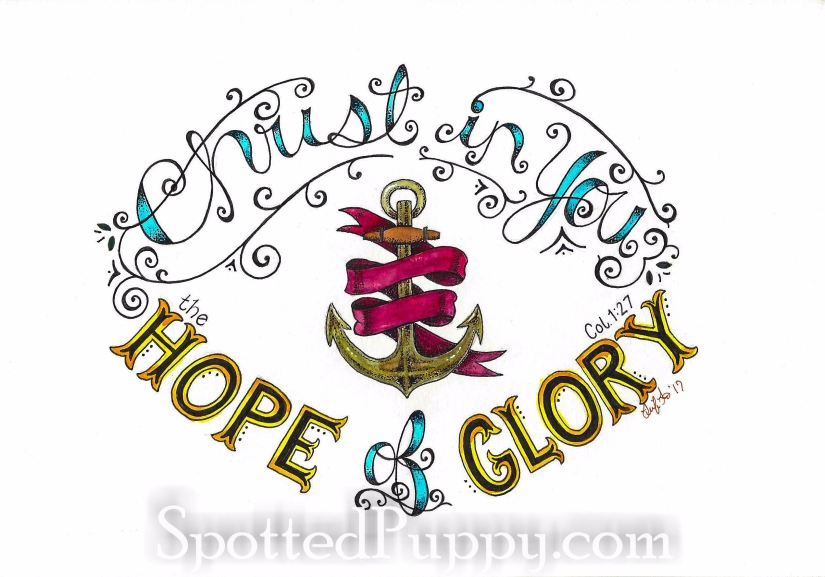 Hopeofglory-Edit-Edit